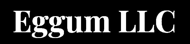 Eggum LLC